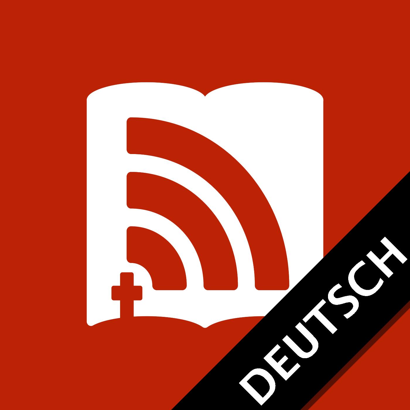 AudioVerse Presentations (Deutsch)