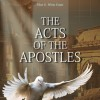 Logo of The Acts of the Apostles