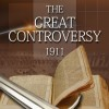Logo of The Great Controversy