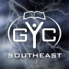 Logo of GYC Southeast