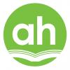 Logo of Advent HOPE Sabbath School