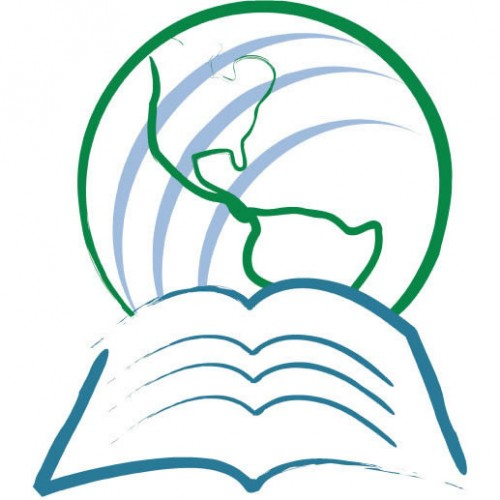 Logo of Ouachita Hills Academy Scripture Songs