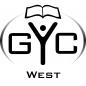 Logo of GYC West