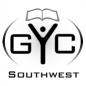 Logo of GYC Southwest