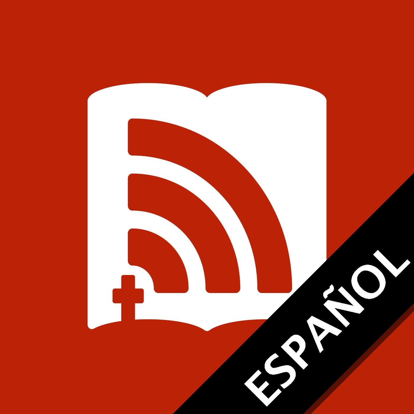 AudioVerse Presentations (Español)