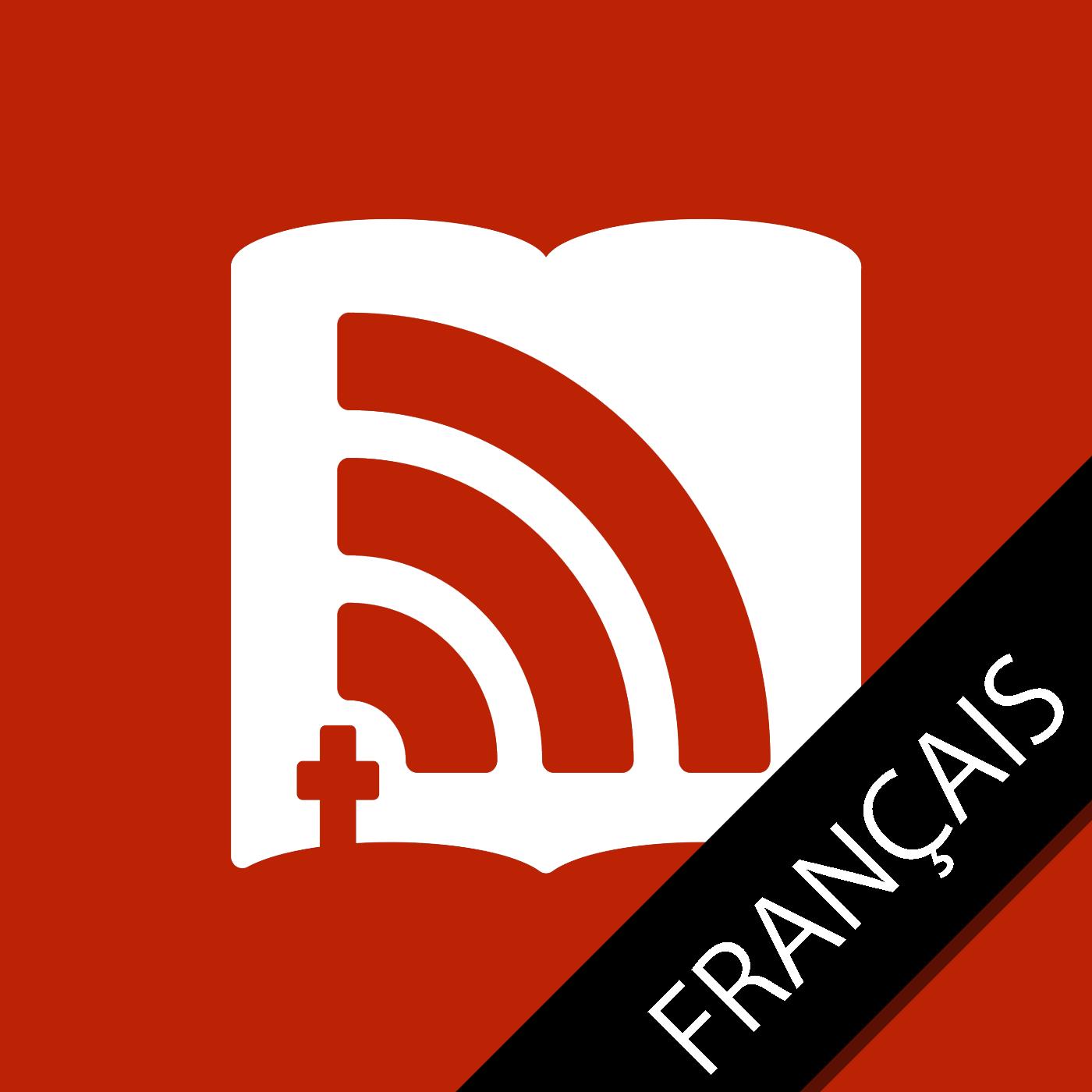 Audioverse Presentations (Français)