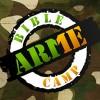 Logo von Arme Bible Camp