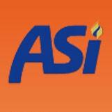 Logo von ASI Deutschland