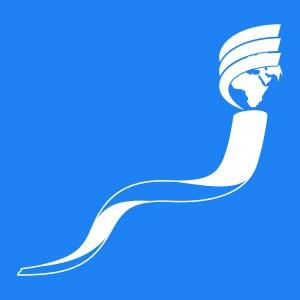 Logo von Joel Media Ministry e.V.