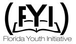 Logo of Florida Youth Initiative
