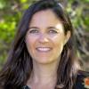 Photo of Joy Kauffman