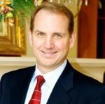 Photo of Brian Schwartz