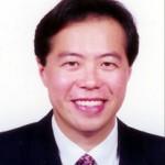 Photo of Daniel Choo