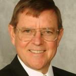 Photo of Chester Clark Jr.