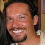 Photo of Franklin Cobos