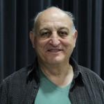Photo of Louis Cuccia