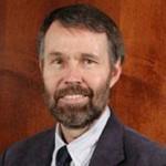 Photo of Richard Davidson
