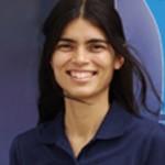 Photo of Eleida Feliciano