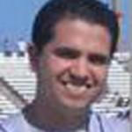 Photo of Angelo Grasso