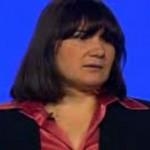 Photo of Deniza Hush