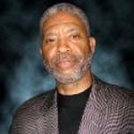 Photo of Thomas Jackson