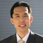 Photo of Martin Kim