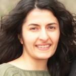 Photo of Fadia Kreuzer