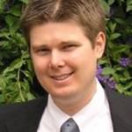 Photo of Eric Nelson