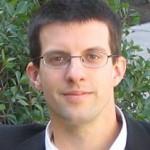 Photo of David Obermiller