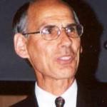 Photo of Siegfried Roeske