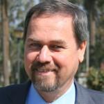 Photo of Hildemar Dos Santos