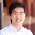 Photo of John Shin