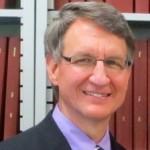 Photo of Daniel Towar