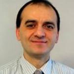 Photo of Karl Tsatalbasidis