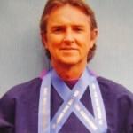 Photo of Paul Volk