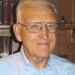 Photo of Arthur Weaver