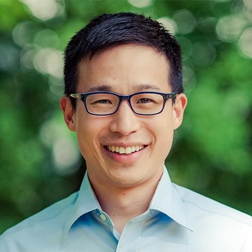 Sermons by David Shin | Listen Free on Castbox