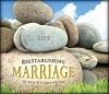 Logo of Reestablishing Marriage
