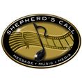Logo of Shepherd's Call Ministry
