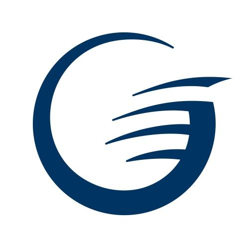 Logo of GLOW