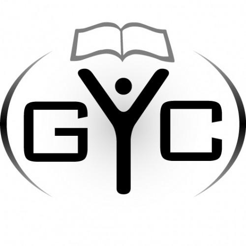 Logo of GYC Europe