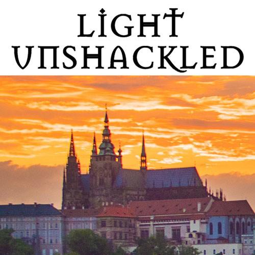 Logo of Light Unshackled