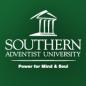 Logo of Southern Adventist University
