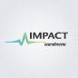 Logo of IMPACT Scandinavia