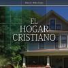 Logotipo de El Hogar Cristiano