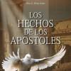 Logotipo de Los Hechos de los Apóstoles