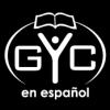 Logotipo de GYC en Español