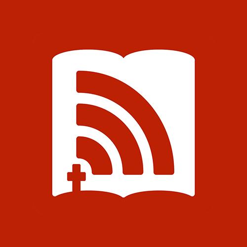 Logo de Audioverse