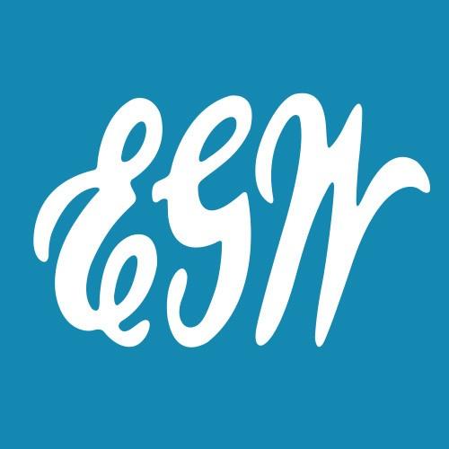 Logo de The Ellen G. White® Estate, Inc.