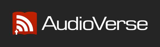 Audioverse